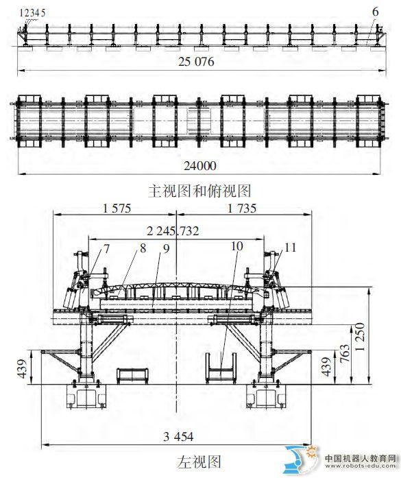 电路 电路图 电子 原理图 585_697