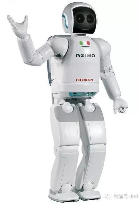 可在部分机器人硬件结构下进行集成和控制操作